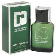 PACO RABANNE by Paco Rabanne - Eau De Toilette Spray 50 ml f. herra
