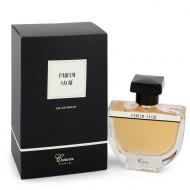 Parfum Sacre by Caron - Eau De Parfum Spray 50 ml f. dömur