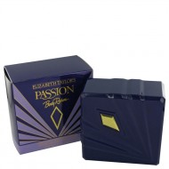 PASSION by Elizabeth Taylor - Dusting Powder 150 ml f. dömur