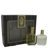 PAUL SEBASTIAN by Paul Sebastian - Gift Set -- 2 oz Cologne Spray + 2 oz After Shave in window display box f. herra