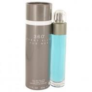 perry ellis 360 by Perry Ellis - Eau De Toilette Spray 50 ml f. herra