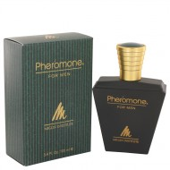 PHEROMONE by Marilyn Miglin - Eau De Toilette Spray 100 ml f. herra