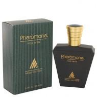 PHEROMONE by Marilyn Miglin - Eau De Toilette Spray 100 ml f. herra