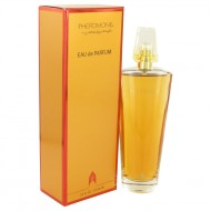 PHEROMONE by Marilyn Miglin - Eau De Parfum Spray 100 ml f. dömur