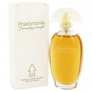 PHEROMONE by Marilyn Miglin - Eau De Parfum Spray 50 ml f. dömur