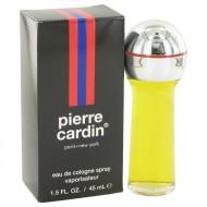 PIERRE CARDIN by Pierre Cardin - Cologne / Eau De Toilette Spray 44 ml f. herra