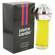 PIERRE CARDIN by Pierre Cardin - Cologne/Eau De Toilette Spray 83 ml f. herra