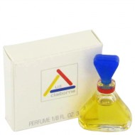 CLAIBORNE by Liz Claiborne - Mini Perfume 4 ml f. dömur