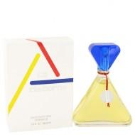 CLAIBORNE by Liz Claiborne - Eau De Toilette Spray (Glass Bottle) 100 ml f. dömur