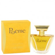 POEME by Lancome - Eau De Parfum Spray 50 ml f. dömur
