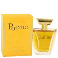 POEME by Lancome - Eau De Parfum Spray 100 ml f. dömur