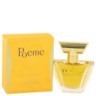 POEME by Lancome - Eau De Parfum Spray 30 ml f. dömur