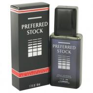 PREFERRED STOCK by Coty - Cologne Spray 50 ml f. herra