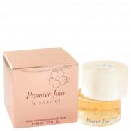 Premier Jour by Nina Ricci - Eau De Parfum Spray 50 ml f. dömur