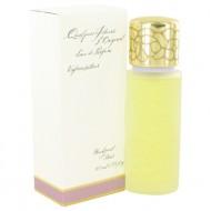QUELQUES FLEURS by Houbigant - Eau De Parfum Spray 100 ml f. dömur