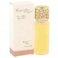 QUELQUES FLEURS by Houbigant - Eau De Parfum Spray 30 ml f. dömur