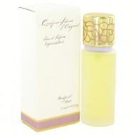 QUELQUES FLEURS by Houbigant - Eau De Parfum Spray 50 ml f. dömur
