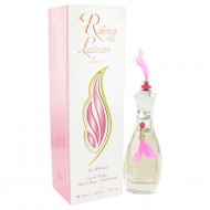 REMY by Remy Latour - Eau De Parfum Spray 100 ml f. dömur
