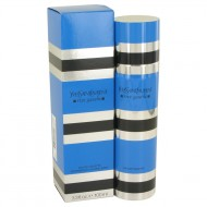 RIVE GAUCHE by Yves Saint Laurent - Eau De Toilette Spray 100 ml f. dömur