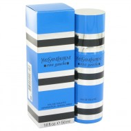 RIVE GAUCHE by Yves Saint Laurent - Eau De Toilette Spray 50 ml f. dömur