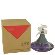 ROMEO GIGLI by Romeo Gigli - Eau De Parfum Spray 100 ml f. dömur