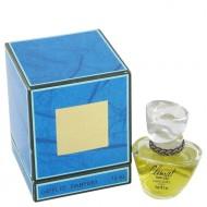 CLIMAT by Lancome - Pure Perfume 14 ml f. dömur