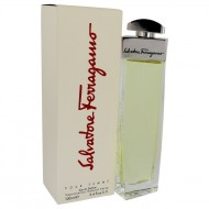 SALVATORE FERRAGAMO by Salvatore Ferragamo - Eau De Parfum Spray 100 ml f. dömur