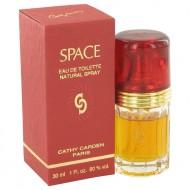 SPACE by Cathy Cardin - Eau De Toilette Spray 30 ml f. dömur