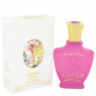 SPRING FLOWER by Creed - Millesime Eau De Parfum Spray 75 ml f. dömur