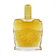 STETSON by Coty - Cologne (unboxed) 60 ml f. herra