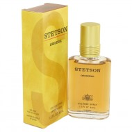 STETSON by Coty - Cologne Spray 44 ml f. herra