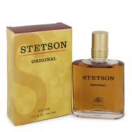 STETSON by Coty - Cologne 104 ml f. herra