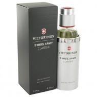 SWISS ARMY by Victorinox - Eau De Toilette Spray 100 ml f. herra