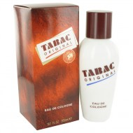 TABAC by Maurer & Wirtz - Cologne 299 ml f. herra