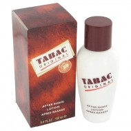 TABAC by Maurer & Wirtz - After Shave 100 ml f. herra