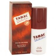 TABAC by Maurer & Wirtz - Cologne Spray 50 ml f. herra