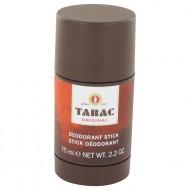 TABAC by Maurer & Wirtz - Deodorant Stick 65 ml f. herra