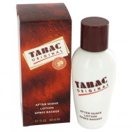 TABAC by Maurer & Wirtz - After Shave 151 ml f. herra