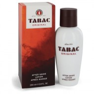 TABAC by Maurer & Wirtz - After Shave 200 ml f. herra