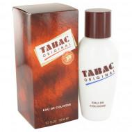 TABAC by Maurer & Wirtz - Cologne 151 ml f. herra