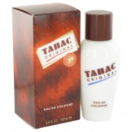 TABAC by Maurer & Wirtz - Cologne 100 ml f. herra