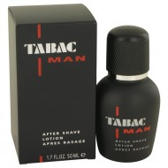TABAC by Maurer & Wirtz - After Shave Lotion 50 ml f. herra