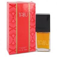 TABU by Dana - Cologne Spray 30 ml f. dömur