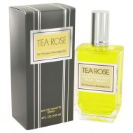 TEA ROSE by Perfumers Workshop - Eau De Toilette Spray 120 ml f. dömur
