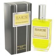 TEA ROSE by Perfumers Workshop - Eau De Toilette Spray 120 ml f. dömur