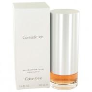 CONTRADICTION by Calvin Klein - Eau De Parfum Spray 100 ml f. dömur