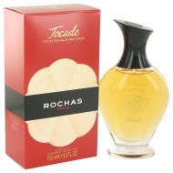 TOCADE by Rochas - Eau De Toilette Spray (New Packaging) 100 ml f. dömur