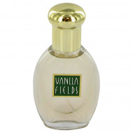 VANILLA FIELDS by Coty - Cologne Spray (unboxed) 30 ml f. dömur