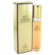 WHITE DIAMONDS by Elizabeth Taylor - Eau De Toilette Spray 50 ml f. dömur