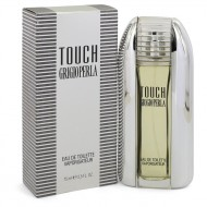 Touch by Grigio Perla - Eau De Toilette Spray 75 ml f. herra